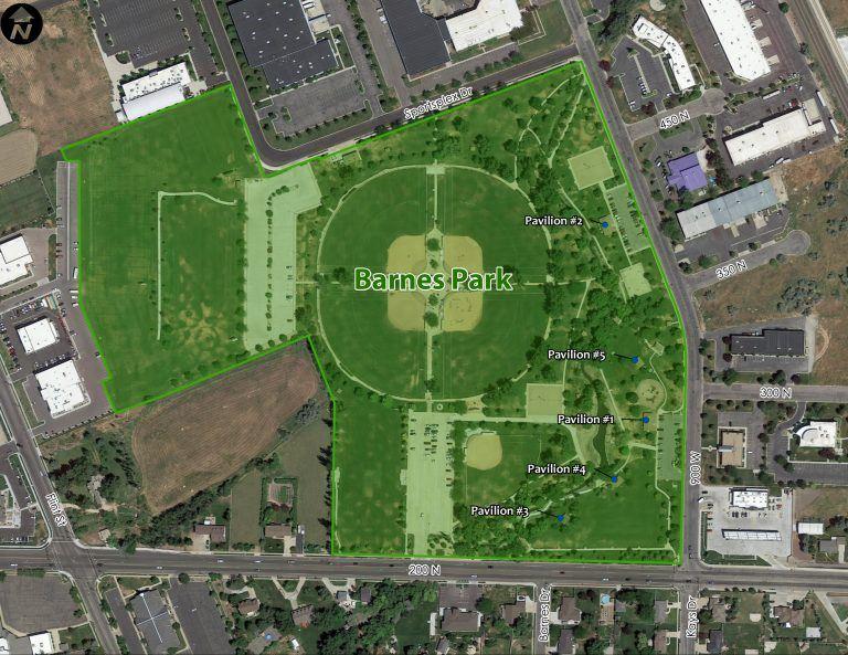 Barnes-Park-Map-1-768x593